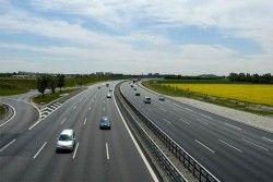 «Укравтодор» обновит транспортные коридоры