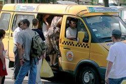 Автолюбителям автотранспорта в городе Москва запретят висеть на телефоне, курить и расплачиваться за проезд