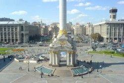 На Майдане будет новая развязка