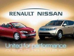 Renault-Nissan рассчитывает возвести  автозаводы по производству  литиево-ионных аккумуляторов в Англии и Португалии