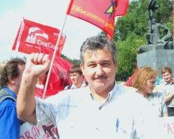 """Действующие """"АвтоВАЗа"""" рассчитывают провести собрание неповиновения"""