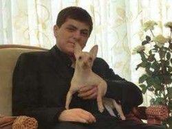 Сын крымского парламентария объявил собственную вину в ДТП, в котором была убита мотоциклистка