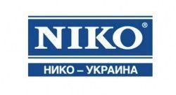 «НИКО» - самый дорогой коллективный брэнд авторынка Украины