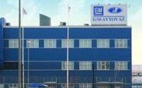 «GM-АвтоВАЗ» останавливает сборочный поток до октября
