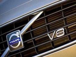 Форд может реализовать Вольво одному из соискателей на Опель