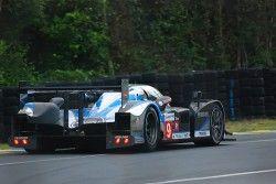 Пежо вышлет 2 908-х на Le Mans