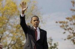 Власти США предоставят гранты на изготовление электрокаров