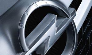 Переговоры General Motors и Magna насчет Опель вошли в тупик