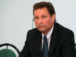 Прежний топ-менеджер General Motors будет главой Компании ГАЗ