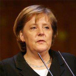 Правительство ГДР обновит автомобильный парк, чтобы воскресить экономику