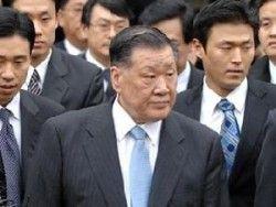 Глава Хендай поедет в КНДР избавлять рабочего компании
