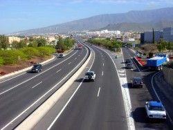 «Укравтодор» расквитается векселями за сооружение дорог к Евро-2012