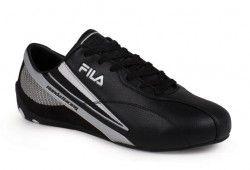 Хонда Racing продемонстрировала коллекцию обуви