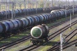 Топлива на Украине создают больше, чем топлива