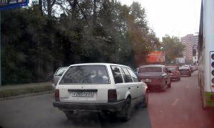 Районы РФ обретут право понижать автотранспортный налог в 10 раз