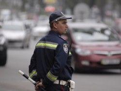 У автолюбителей, не оплативших денежный штраф, начали исключать машины