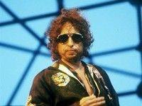 GPS-навигаторы заболтают голосом Боба Дилана