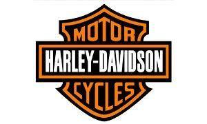 Harley-Davidson начинает формальные реализации в Индии