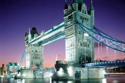 Лондон требует с дипломатов 32 млрд euro сбора за машины