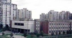 Власти раскрыли автобусные маршруты к установки Городня в Киеве