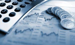Соллерс рассчитывает к концу года уменьшить долг до 20,5 млн руб
