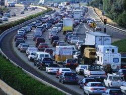 КГГА не будет создавать транспортные участки