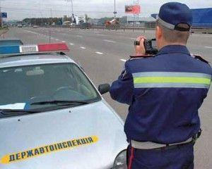Инспекторам ДПС невозможно скрыто наказывать по «Визирю»