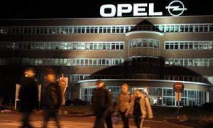 ЕС разберет все нюансы сделки по покупке Опель