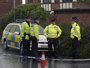 В Великобритании осужден неквалифицированный парень, правивший авто на скорости 160 км/ч
