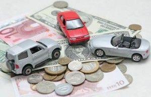 У РСА в 2010 году завершатся денежные средства для выплаты компенсаций