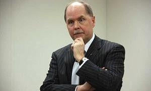 Глава General Motors: Опель будет выгодным к 2011 году