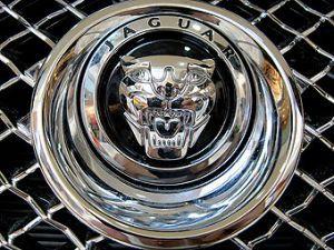 Ягуар рассчитывает сменить X-Type 2-дверным купе