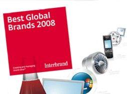 Хендай повысил позиции в хит-параде всемирных марок