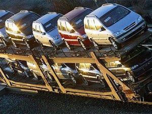Прокуратура Львовщины расскрыла модели контрабанды иностранных автомобилей