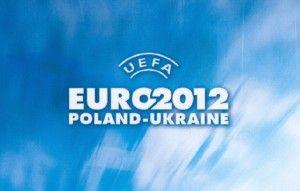 Билеты на Евро-2012 = билеты на любые виды автотранспорта?