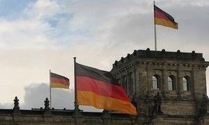 Еврокомиссия выдвигает обвинение Германию в излишней помощи Опель