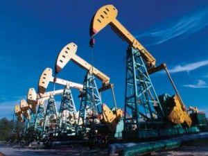 Действия Минэкономики угрожают дестабилизацией рынка нефтепродуктов
