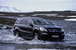 Стельмах получил себе авто за 1 млрд. 90 млн. гривен.