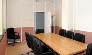 Антикризисный совет АвтоВАЗа заканчивает работу