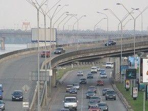 «Укравтодор» предлагает повысить оплачивание высокоскоростных дорог