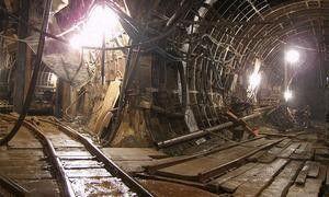К 2025 году длина полос столичного метро увеличится в два раза