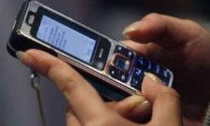 Обама запретил чиновникам писать СМС в автомобиле