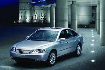 «Хюндай Motors Украина» информирует бархатный сезон скидок
