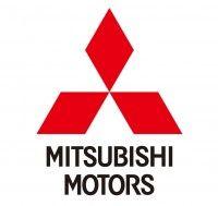 Компенсация от автопроизводителя Мицубиси: бизнес седан Галант от 21 495 дол. США!