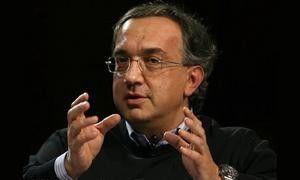 Fiat может организовать сборку внедорожников на мощностях Sollers