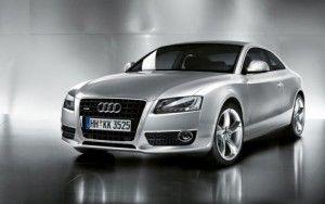 Audi слегка умерила аппетиты