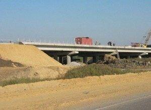 Построят ли Большую окружную дорогу в Киеве до Евро-2012?