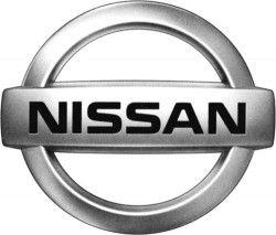 Nissan отзывает 143 тыс. машин из-за гайки системы контроля давления в шинах