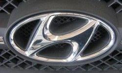 Hyundai отрицает, что готовит купе Sonata