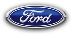 """Ford добавил """"универсал"""" в модельный ряд Lincoln"""